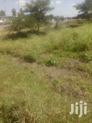 Plot Along Kagundo Road() | Land & Plots For Sale for sale in Nairobi, Ruai