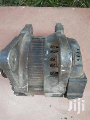 Nissan Tiida AC Compressor KES 7500 | Vehicle Parts & Accessories for sale in Uasin Gishu, Langas