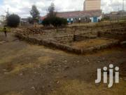 Plot at Kamulu() | Land & Plots For Sale for sale in Nairobi, Ruai