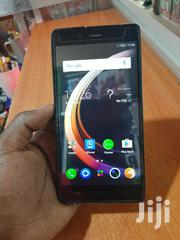 Used Infinix Hot 4 Gold 5.1-6Inches 1GB Ram   Mobile Phones for sale in Nairobi, Nairobi Central