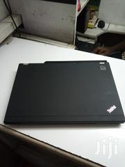 Lenovo Thinkpad X230 13'' 500GB HDD Core I5 4GB | Laptops & Computers for sale in Nairobi, Nairobi Central