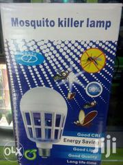 Mosquitoes Killer Bulb*Ksh.750 | Home Accessories for sale in Nairobi, Kilimani