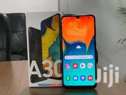 New Samsung Galaxy A30 64 GB Black | Mobile Phones for sale in Nairobi, Nairobi Central
