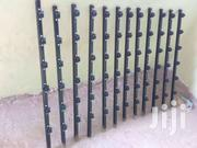 Posts For Electric Fence | Building Materials for sale in Nairobi, Nairobi Central