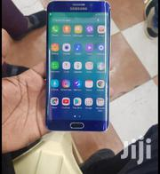 Samsung Galaxy S6 Edge Plus 64GB | Mobile Phones for sale in Nairobi, Nairobi Central