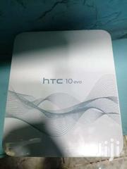 Offer Htc 10 Evo 5.5inch 32GB 3GB RAM 4GLTE 16MP Android 7 | Mobile Phones for sale in Nairobi, Nairobi Central