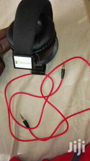 Microsoft Bluetooth Headphones With Detachable Wire | Accessories for Mobile Phones & Tablets for sale in Nairobi, Nairobi South