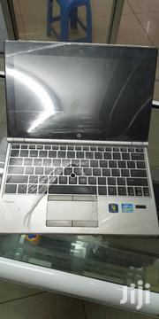 Hp 2170 Core I5 | Laptops & Computers for sale in Mombasa, Ziwa La Ng'Ombe
