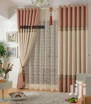 Curtains to Match Your Beautiful Home.   Home Accessories for sale in Nairobi, Karen