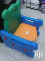 Baby Potty | Babies & Kids Accessories for sale in Nairobi, Nairobi Central