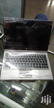 Hp 2570 13'' 320gb Core I5 4gb | Laptops & Computers for sale in Mombasa, Ziwa La Ng'Ombe
