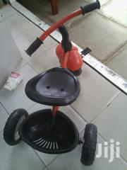 Baby Tricycle | Babies & Kids Accessories for sale in Nairobi, Nairobi Central