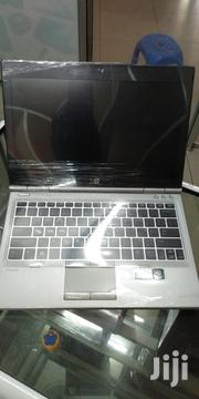 Hp 2570 13'' 320gb Core I7 4gb | Laptops & Computers for sale in Mombasa, Ziwa La Ng'Ombe