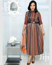 Dress With a Belt | Clothing Accessories for sale in Nairobi, Nairobi Central