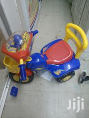 Peddle Bike | Toys for sale in Nairobi, Nairobi Central