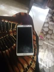 Samsung Note 3 32gb | Mobile Phones for sale in Mombasa, Tudor
