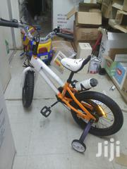 Kids Bicycles | Toys for sale in Nairobi, Nairobi Central