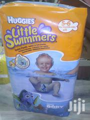 Swimming Diapers | Babies & Kids Accessories for sale in Nairobi, Nairobi Central