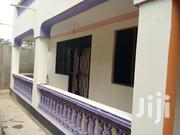 Rayohproperties Mtwapa 1bedroom to Let | Houses & Apartments For Rent for sale in Kilifi, Shimo La Tewa