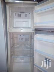 Fridge Freezer Washing Machine Microwave Cooker Oven Water Dispenser | Repair Services for sale in Nairobi, Utalii