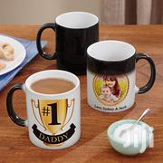 Branded Magic Mugs | Kitchen & Dining for sale in Nairobi, Nairobi Central
