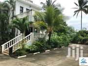 Adorable 4 Bedroom Double Storey Home Nyali | Houses & Apartments For Rent for sale in Mombasa, Mkomani