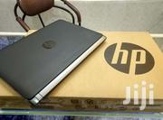 HP Probook 430 G2 500GB HDD I5, 4GB Ram, Laptop | Laptops & Computers for sale in Nairobi, Nairobi Central