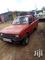Mazda Xedos 1998 Red | Cars for sale in Kajiado, Ongata Rongai
