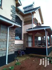 DO YOU HAVE PVC RAIN GUTTER INSTALLED IN YOUR HOUSE | Building Materials for sale in Nairobi, Imara Daima