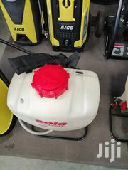 Brand New Engine Sprayer. | Farm Machinery & Equipment for sale in Nairobi, Kangemi