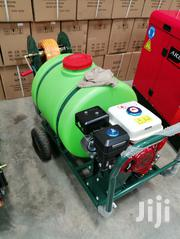 Brand New Engine Mist Blower. | Farm Machinery & Equipment for sale in Nairobi, Kasarani