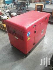 10kva Power Generator Set | Electrical Equipments for sale in Nairobi, Nairobi Central