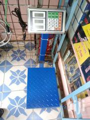 DIGITAL PLATFORM SCALE | Store Equipment for sale in Nairobi, Nairobi Central