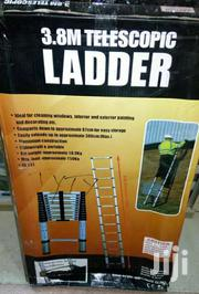 Telescopic Ladder   Hand Tools for sale in Nairobi, Nairobi Central
