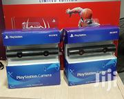 Sony Ps4 Camera Playstation Camera | Video Game Consoles for sale in Nairobi, Nairobi Central