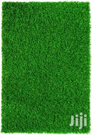 Grass Carpets | Home Accessories for sale in Nairobi, Karen