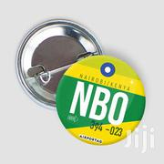 Branded Badges | Other Services for sale in Nairobi, Nairobi Central
