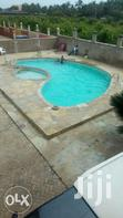 Rooms With Swimming Pool Shanzu Near The Beach At Ksh 3,500 Per Night   Short Let for sale in Mkomani, Mombasa, Kenya