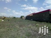 Prime Plot at Mwihoko With Title Deed | Land & Plots For Sale for sale in Nairobi, Kahawa
