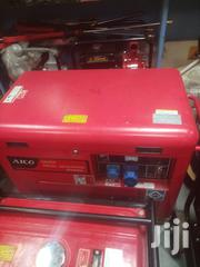 5 Kva Power Generator | Electrical Equipments for sale in Bungoma, Township D