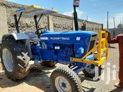Ford Tractor 6600 | Heavy Equipments for sale in Uasin Gishu, Langas