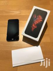 Space Grey iPhone 6s 64gb On Offer   Mobile Phones for sale in Nairobi, Nairobi Central