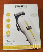 Wahl Clipper,Free Delivery Cbd | Tools & Accessories for sale in Nairobi, Nairobi Central