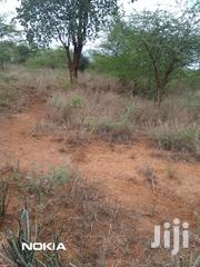 Selling 6 Acre Parcel of Agricultural Land | Land & Plots For Sale for sale in Machakos, Wamunyu