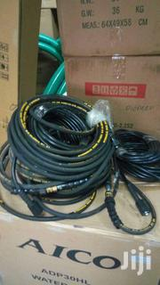 Pressure Washer Hose Pipes | Plumbing & Water Supply for sale in Nairobi, Embakasi