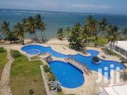 3 Bedroom Fully Furnished Sea Facing at La MèRa Beach Apartments | Houses & Apartments For Sale for sale in Mombasa, Shanzu