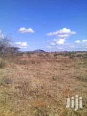 112 Acres Prime Land For Sale Between Ilbisil And Ngatataek Townships. | Land & Plots For Sale for sale in Kajiado, Matapato North