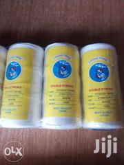 Fishing Twine, Size 210D/15 Pl | Livestock & Poultry for sale in Nairobi, Kitisuru