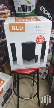 Subwoofers Systems | Audio & Music Equipment for sale in Nairobi, Ngara