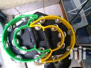 Tambourine | Musical Instruments for sale in Nairobi, Nairobi Central